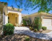 7740 E Sands Drive, Scottsdale image