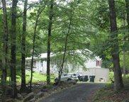 232 Seven Springs Mountain  Road, Monroe image