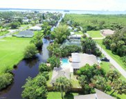 2262 Westwood RD, North Fort Myers image