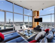 555 5th St Unit 3001, Austin image