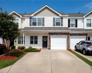 2186  Shady Pond Drive, Lake Wylie image