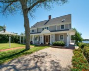 11 Mitchell Ave, Scituate image