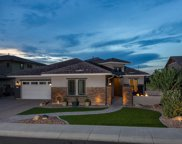 3550 E Ironside Lane, Gilbert image