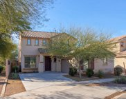 21091 E Munoz Street, Queen Creek image
