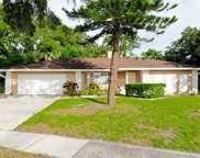 605 Colby Court, Altamonte Springs image