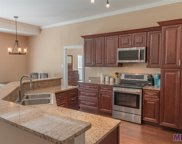 43493 N Great Oak Ct, Prairieville image