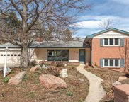 870 Willowbrook Road, Boulder image