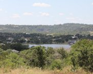 00 Bee Bluff Dr., Burnet image