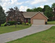 3210 Walkingstick Ct, Sevierville image