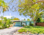 707 Se 11th Ct, Fort Lauderdale image