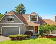 1925 232nd Place SE, Bothell image