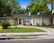 9608 Bear Lake Road, Apopka image