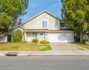 2156 E Spruce, Fresno image