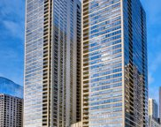 600 N Lake Shore Drive Unit #1805, Chicago image