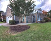 667 Timothy Rd, Athens image