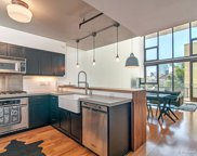 1780 Kettner Blvd. Unit #512, Downtown image