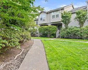 9014 Main St E Unit B108, Bonney Lake image