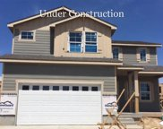 8619 15th St, Greeley image