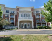 601 West Rand Road Unit 201A, Arlington Heights image