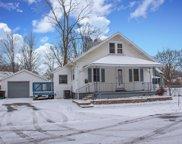 502 Poplar Street, Elkhart image