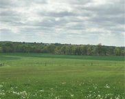 Lot 5 - Smith Road, Smithville image