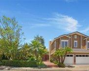 3     Coldbrook, Irvine image