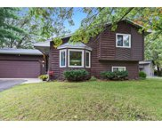 1583 106th Avenue NW, Coon Rapids image