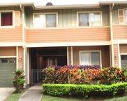 92-1121 Panana Street Unit 206, Kapolei image