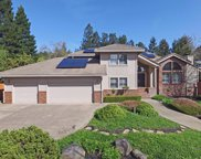 3484 Westminster Way, Napa image