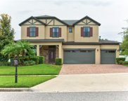 4264 Longbow Drive, Clermont image