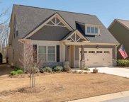 343 Belle Oaks Drive, Simpsonville image