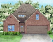 3083 Paradise Pkwy, Hoover image