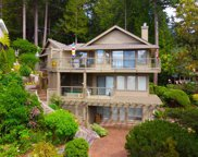6695 Madrona Crescent, West Vancouver image