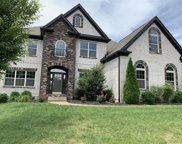 6106 Stags Leap Way, Franklin image