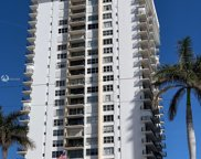 2201 S Ocean Dr Unit #706, Hollywood image