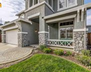 25699 Secret Meadow Ct, Castro Valley image