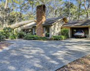 28 Wagon Road, Hilton Head Island image