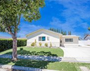 5638 Camber Dr, Clairemont/Bay Park image