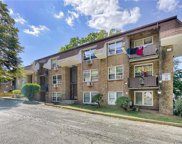 160 Kearsing Parkway Unit A, Monsey image