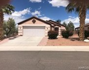 2365 Crimson Road, Bullhead City image