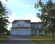 821 Preston Lane, Oswego image