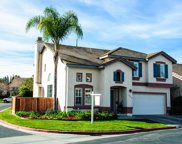 11070 Ivy Hill Dr, Scripps Ranch image