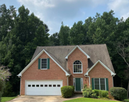 328 Blackberry Heights, Athens image
