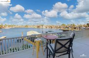 2263 Reef Ct, Discovery Bay image