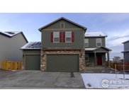 929 Camberly Dr, Windsor image