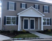 3828 Clarendon Way, Virginia Beach image