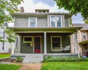 40 Whittier  Place, Indianapolis image