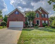 5815  Hartfield Downs Drive, Charlotte image