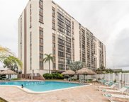 255 Dolphin Pt Unit 512, Clearwater image