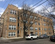3808 West Belle Plaine Avenue Unit G, Chicago image